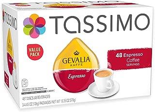 tassimo coffee pods sale