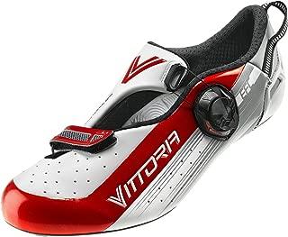 Vittoria Tri Pro SSP Cycling Shoes