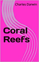 Coral Reefs (English Edition)