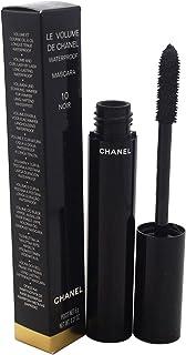 Chanel LE VOLUME mascara waterproof #10-noir 6 gr