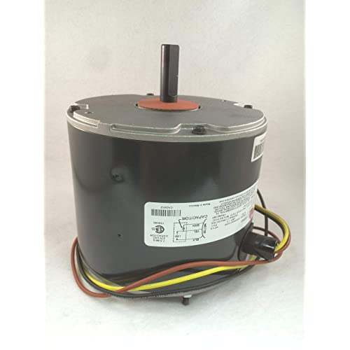 Replacement Condenser Fan Motors: Amazon com