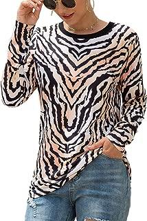Women's Shapewear,High Waist Tummy Control Seamless Butt Lifter Body Shaper (Beige, XL)