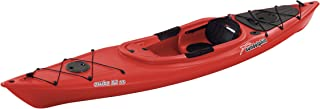 Best 12' canoe for sale Reviews