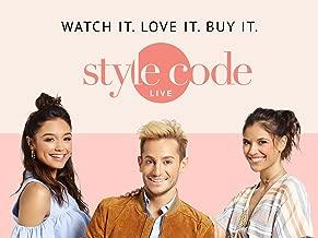 Style Code Live - Season 4
