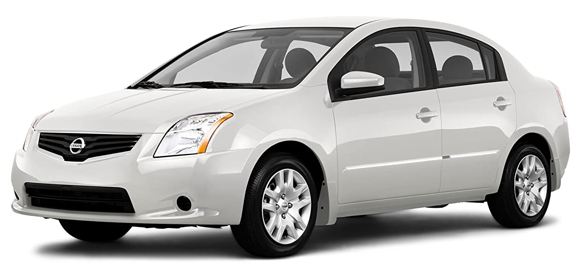 Nice We Donu0027t Have An Image For Your Selection. Showing Sentra 2.0 S. Nissan