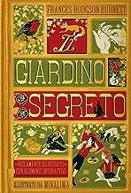 Scaricare Libri Il giardino segreto. Ediz. integrale PDF
