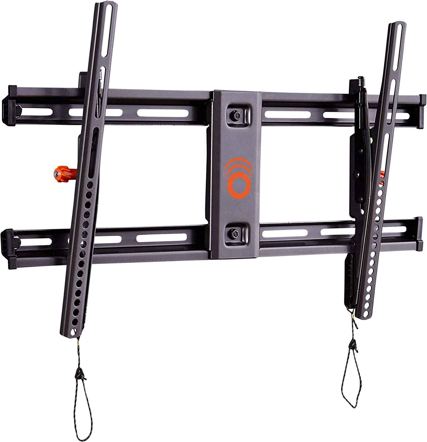 Wall Mount for 65 inch Samsung TV