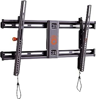 80 20 mounting brackets