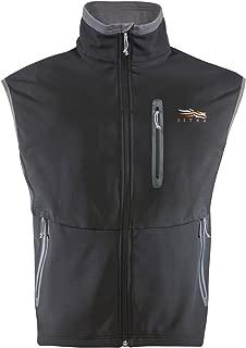 SITKA Gear Men's Jetstream Windstopper Vest