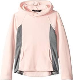 Glacier Pullover (Little Kids/Big Kids)