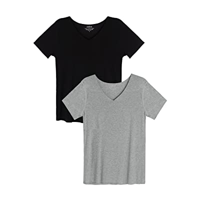 T Shirts Short Sleeve Tops