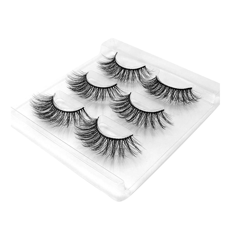 False eyelashes glue remover 3d Eye Cross Lashes Popularity Ext Wispy Shipping included