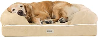 Best cyber monday orthopedic dog bed Reviews