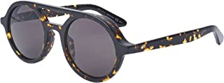 Jimmy Choo Women's Sunglasses Brown Dunkel Havana 51