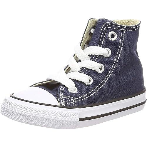 chaussures femme converse bleu marine taille 38