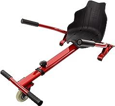Amazon.es: sillas para el patinete electrico