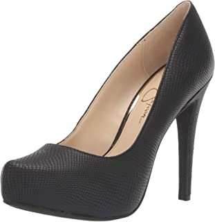 Jessica Simpson Women's Parisah Pump