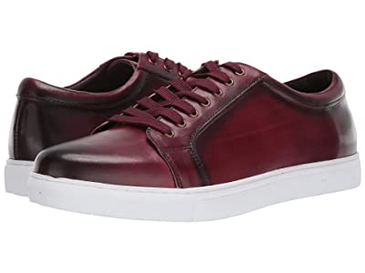 Carrucci Mossimo (Burgundy) Men