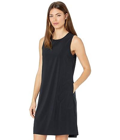 INDYEVA Lieve Dress