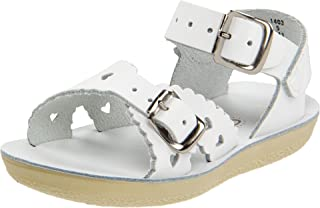 Salt Water Sandals by Hoy Shoe Sweetheart Sandal...