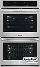Frigidaire FGET3065PF Gallery Series 30 Inch Electric Double Wall Oven with Convection..