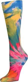 جوارب علاجية ضاغطة، 8–15ملم زئبق، زوج واحد من سيليستي شتاين