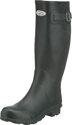 Lowther Unisex-Adult Wellington Boots : boots