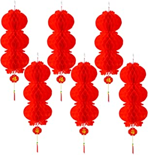 Best purchase chinese lanterns Reviews