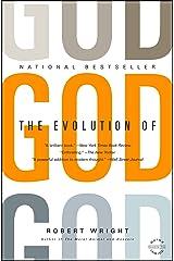 The Evolution of God (English Edition) eBook Kindle