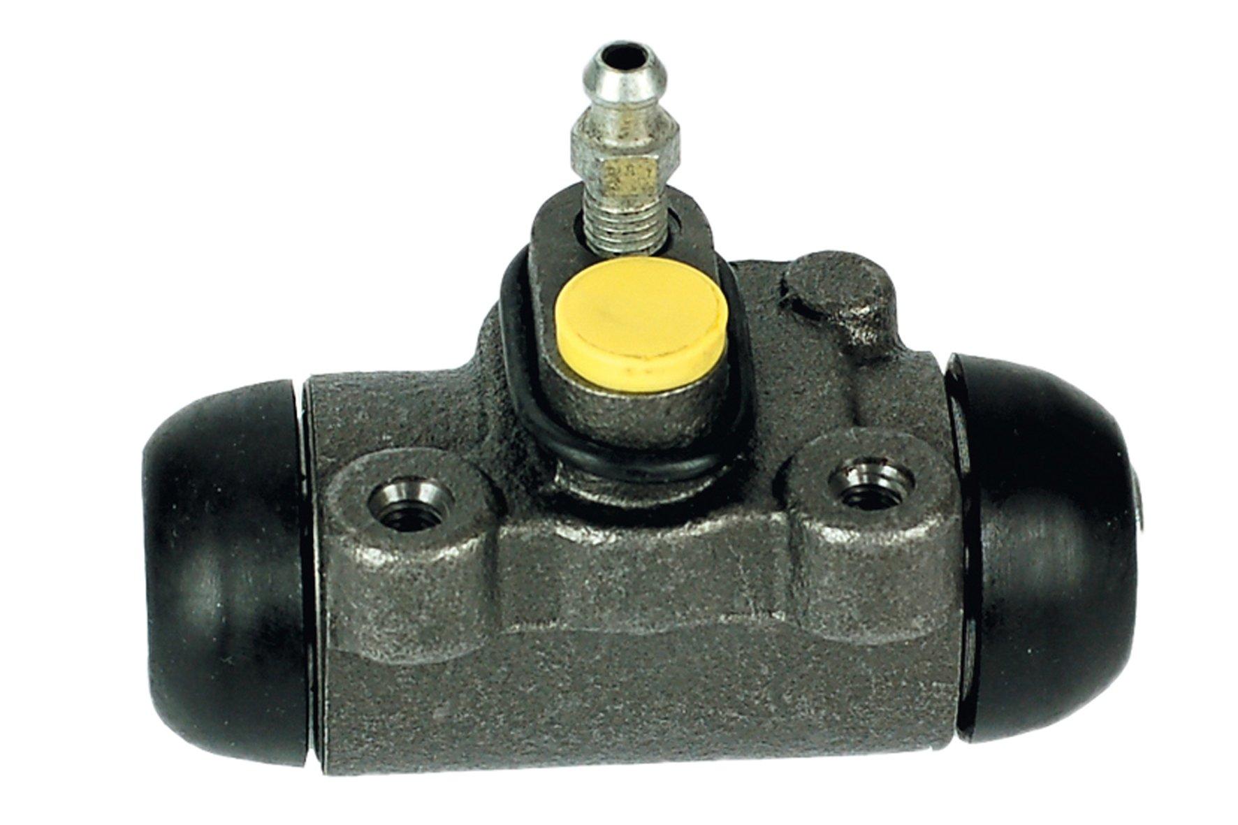 Brembo A12179 Brake Wheel Cylinder