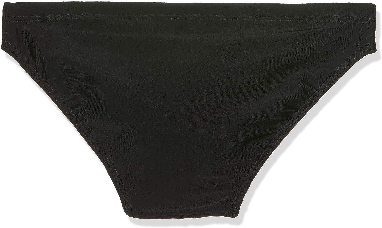 Beco Boys Trunks-5323 Swimming Trunks