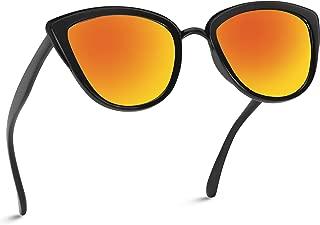 Best orange wearing sunglasses Reviews