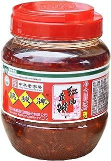 Best shrimp paste with bean oil Reviews