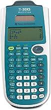$20 » Texas Instruments TI30XSMV TI-30XS MultiView Scientific Calculator, 16-Digit LCD