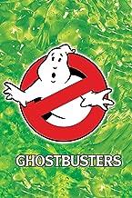 ghostbusters 4k uhd