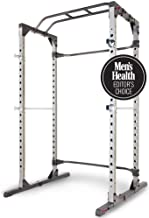 fitness gear pro half rack instructions