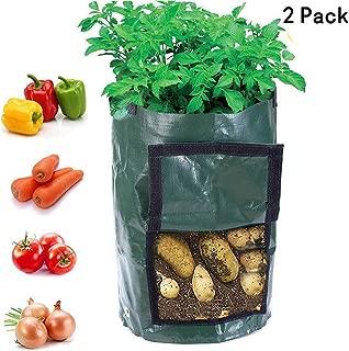 Best matrix planter box Reviews