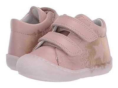 Naturino Bits VL SS20 (Toddler) (Pink) Girl