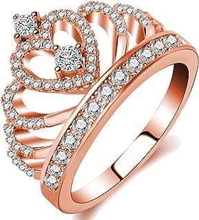 Keep Calm Im a Princess Tiara Royal Power Fancy Luxury Diamonds Hoodies for Men