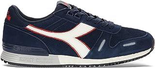 Zapatillas de Deporte Titan Premium para Hombre y Mujer