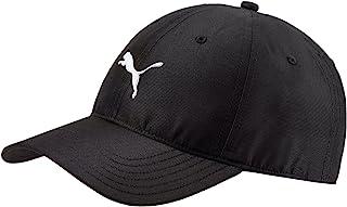 درپوش مردانه PUMA Golf Male 2018 (یک سایز) کلاه مخصوص پرش مردانه 2018 (مردانه