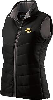 Ouray Sportswear Adult-Women Women's Admire Vest 66304-P