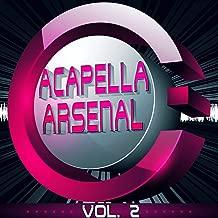 Back in Black (Acapella DJ Tool)