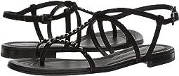 Kennel & Schmenger - Elle Strap Sandal