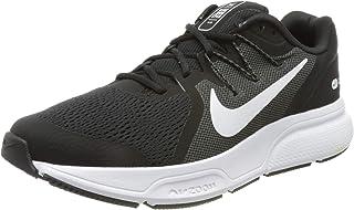 Nike Herren Cq9269-001 Running Shoe