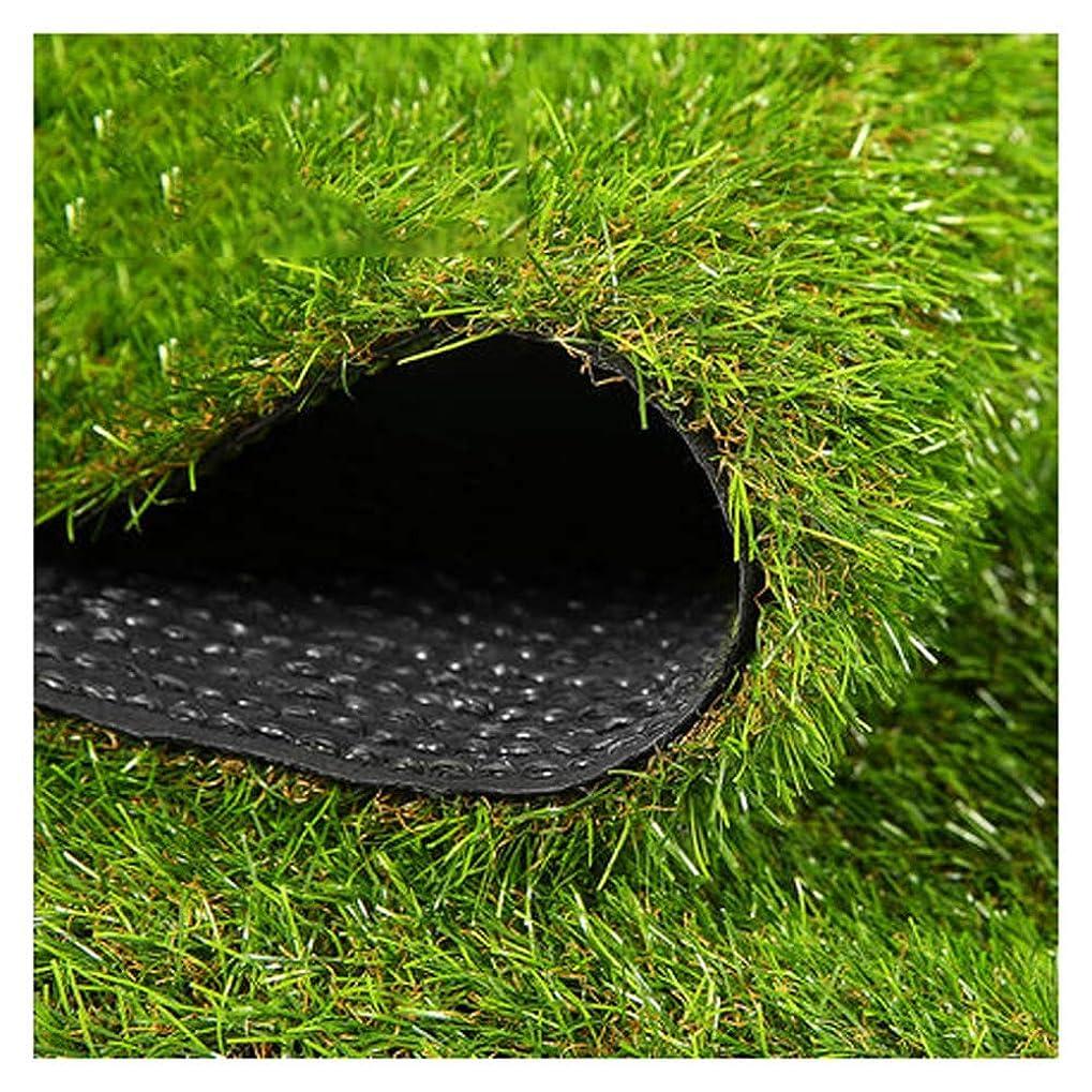 松の木習熟度生産性Urft 犬用人工芝生合成屋外屋内敷物掃除や折り畳みが簡単エリア敷物屋内屋外バルコニー庭の装飾