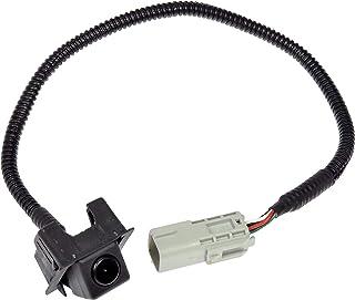 $74 » Dorman 590-956 Rear Park Assist Camera for Select Cadillac Models