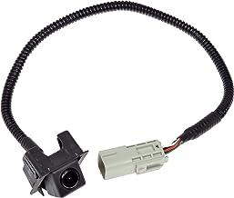 $79 » Dorman 590-956 Rear Park Assist Camera for Select Cadillac Models