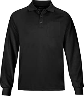 Best izod long sleeve performance polo Reviews