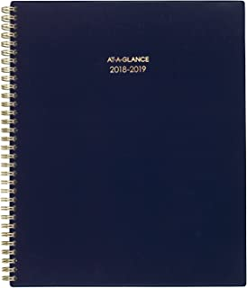 Best academic planners 2018 19 Reviews